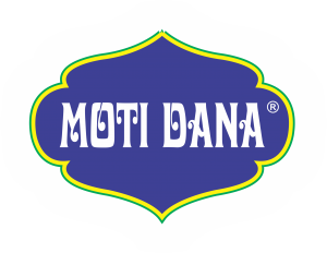 MOTI DANA SHADOW