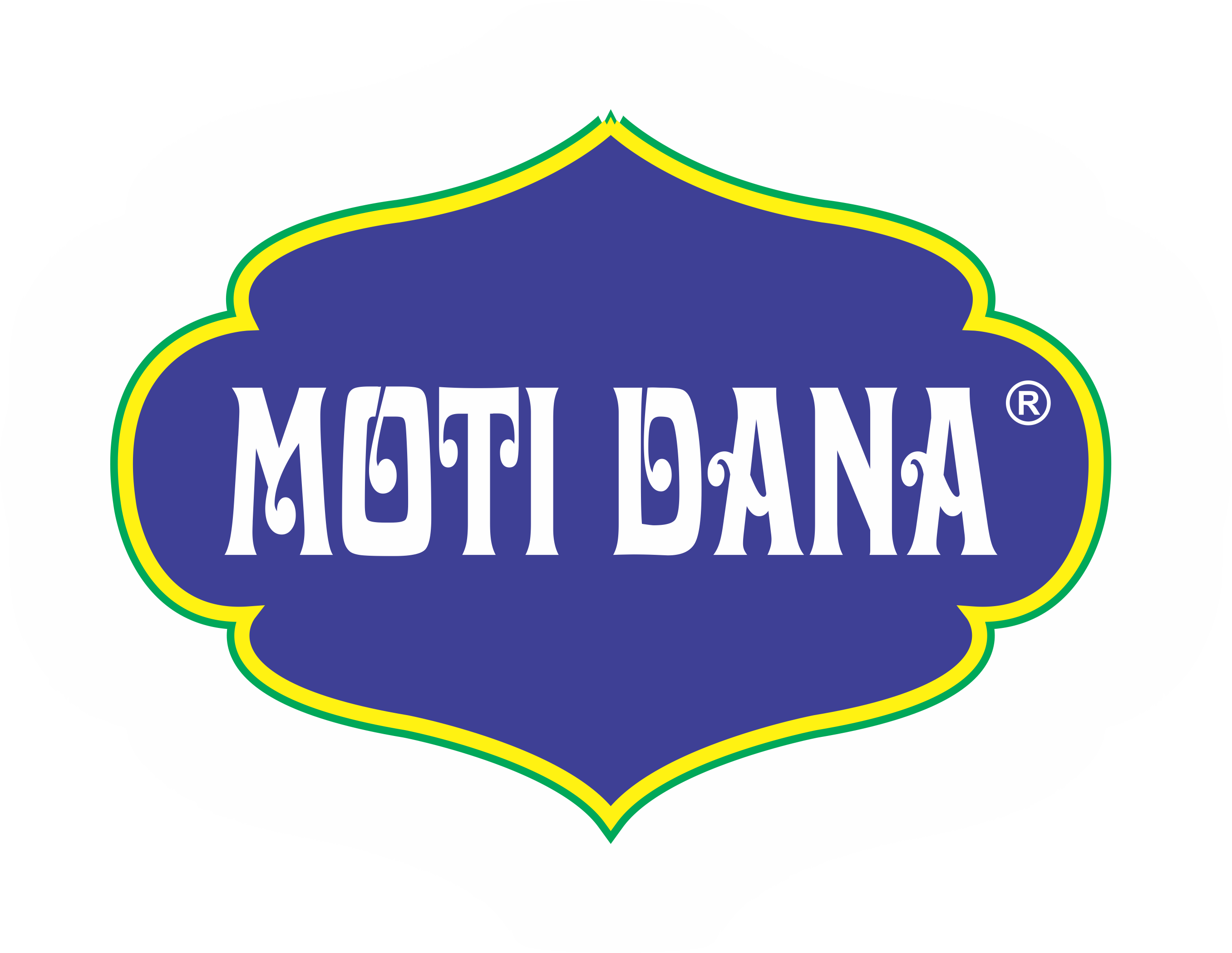 Motidana by Al Asad Rice Mills