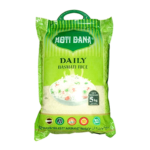Motidana Daily Basmati Rice New