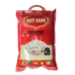 Motidana Khushboo Basmati Rice New